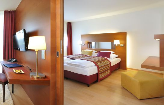 Junior Suite SPA RESORT STYRIA ****s