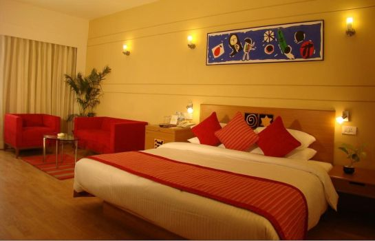 Suite Lemon Tree Chennai