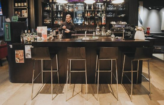 Hotel-Bar Chatelet