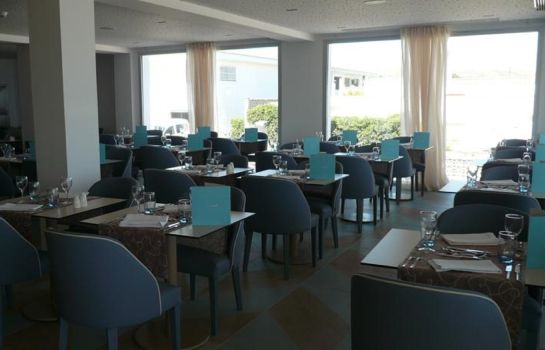 Ristorante Mar Azul Pur Estil Hotel & Spa Adults Only