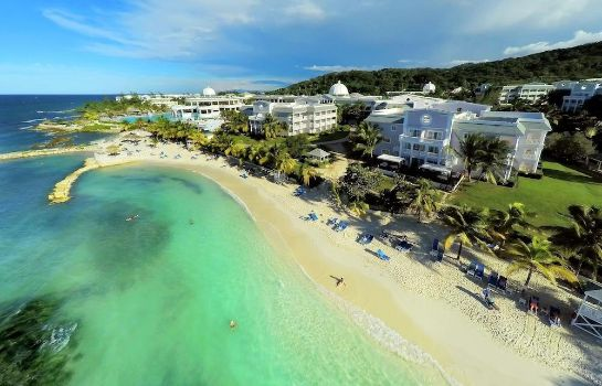 Picture Grand Palladium Jamaica Resort & Spa All Inclusive