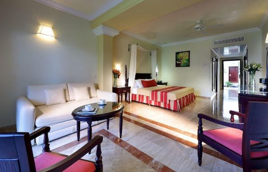 Standard room Grand Palladium Jamaica Resort & Spa All Inclusive