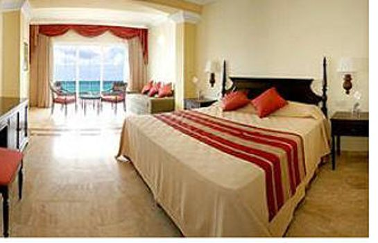 Room Grand Palladium Jamaica Resort & Spa All Inclusive