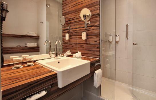 H4 Hotel Münster – HOTEL INFO
