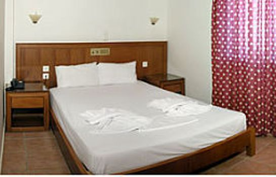 Room Nontas Suites