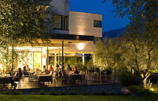 Terrasse Active & Family Hotel Gioiosa
