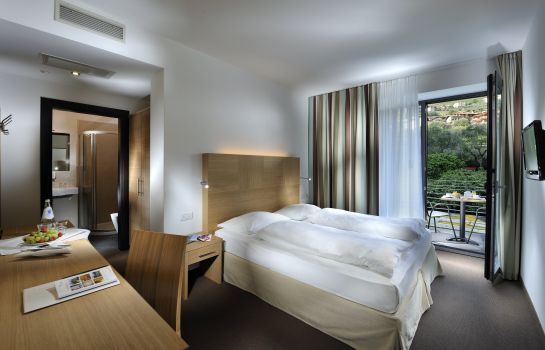 Doppelzimmer Standard Active & Family Hotel Gioiosa
