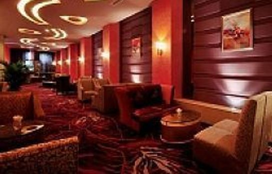 Hotelbar Wudang Argyle Baiqiang Grand International Former: Baiqiang Argyle International Grand