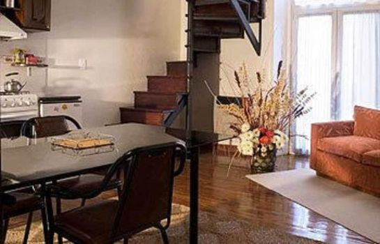 Info Loft Argentino Apart Hotel Buenos Aires Loft Argentino Apart Hotel Buenos Aires