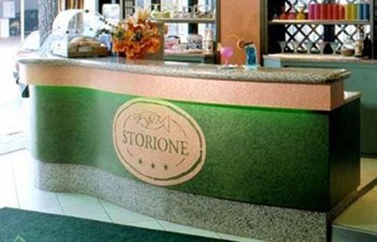 Hotel-Bar Hotel Storione