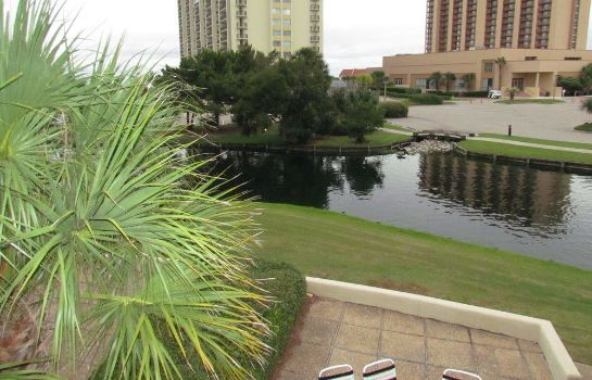 Foto Palmetto Vacation Rentals