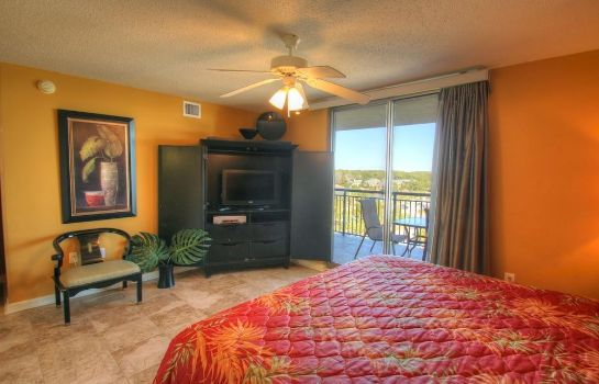 Camera standard Palmetto Vacation Rentals