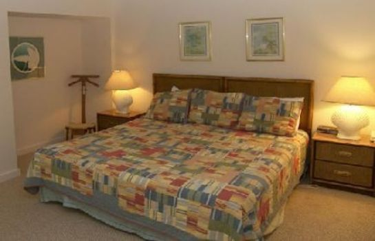 Chambre SHIPYARD BY WYNDHAM VACATION RENTALS