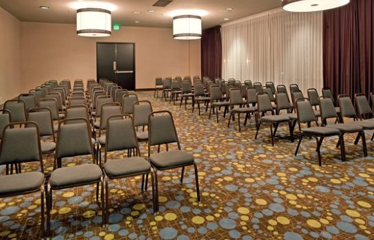 Sala congressi Radisson Hotel Fresno Conference Center