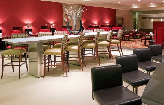 Hotelbar Holiday Inn FT. MYERS ARPT-TOWN CENTER