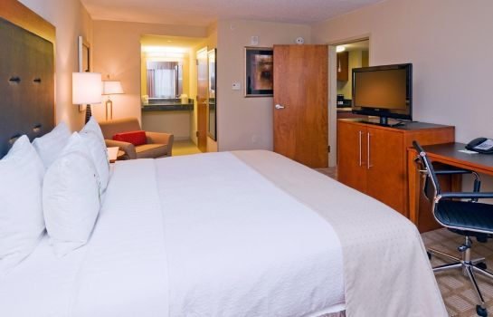 Suite Holiday Inn FT. MYERS ARPT-TOWN CENTER
