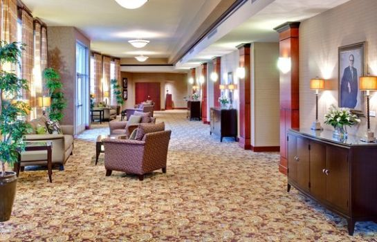 Restauracja Holiday Inn & Suites MEMPHIS -  WOLFCHASE GALLERIA