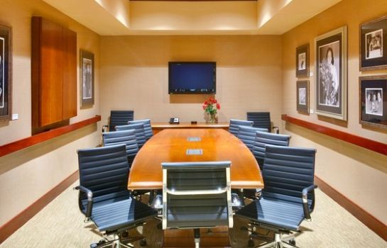 Sala congressi Holiday Inn & Suites MEMPHIS -  WOLFCHASE GALLERIA