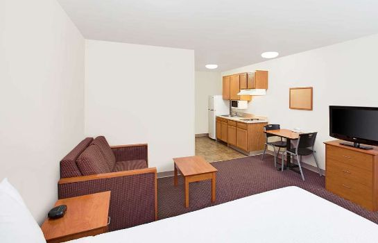 Suite WOODSPRING HOUSTON WESTCHASE WOODSPRING HOUSTON WESTCHASE