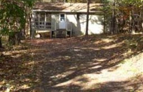 Zimmer BERKELEY SPRINGS COTTAGE RENTALS