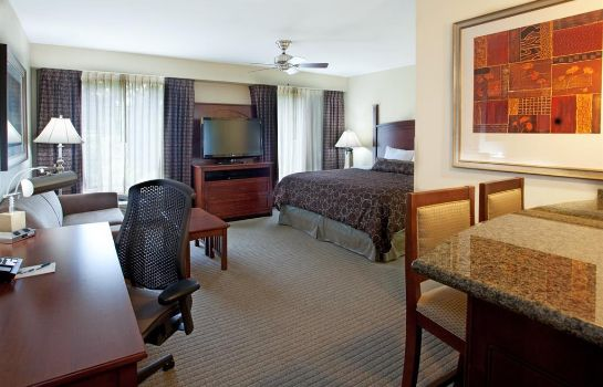 Suite Staybridge Suites CHARLESTON-ASHLEY PHOSPHATE