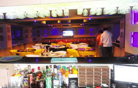 Hotel-Bar Aspni Inn
