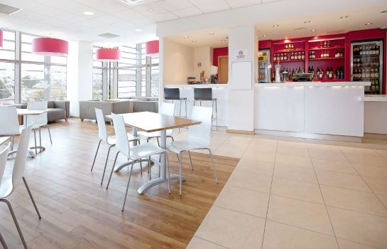 Restaurant TRAVELODGE GLOUCESTER