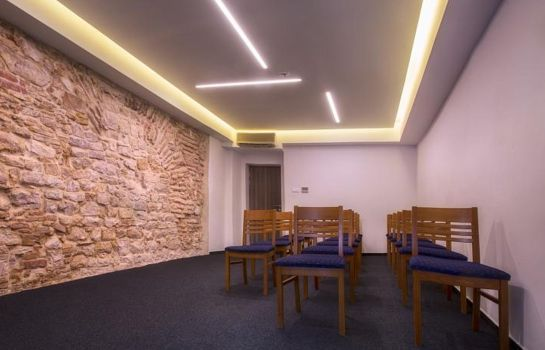 Meeting room Slavija Split