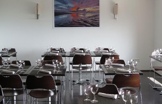 Restaurante ANC Experience Resort