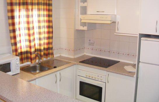 Hotel Las Rosas De Capistrano Apartamentos - Nerja – Great prices ...