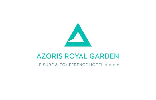 Certyfikat/logo Azoris Royal Garden - Leisure & Conference Hotel