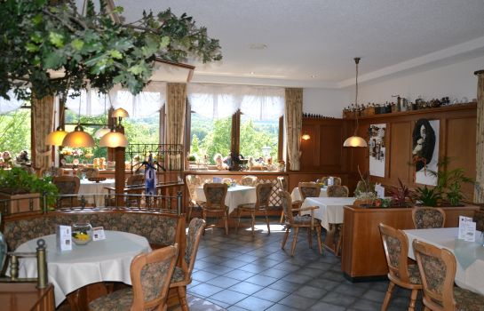 Restaurant Bergfried