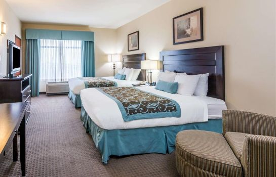 Zimmer Wingate by Wyndham New Braunfels