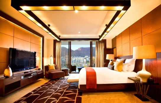 Suite One & Only Cape Town