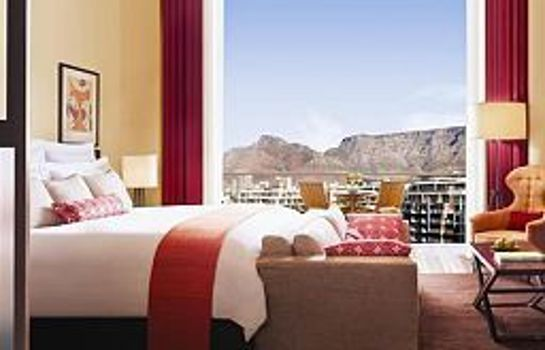 Room One&Only Cape Town