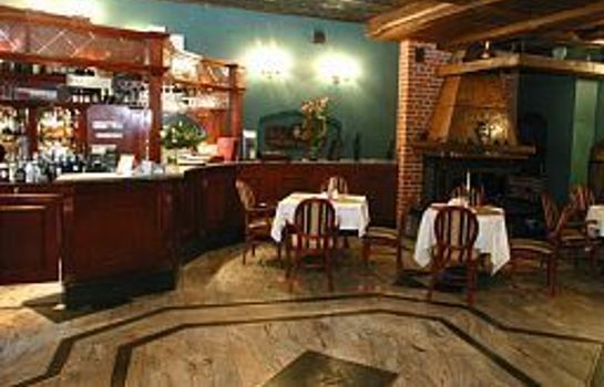 Hotel-Bar Hotel Heban