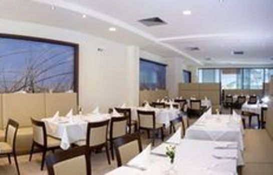 Ristorante Flamingo Grand Hotel & SPA