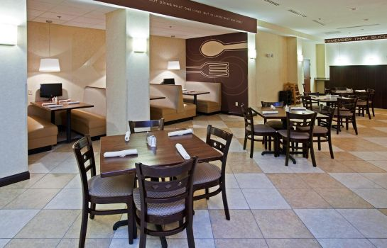 Restaurant Holiday Inn FLORENCE