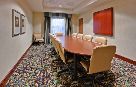 Tagungsraum Staybridge Suites BUFFALO