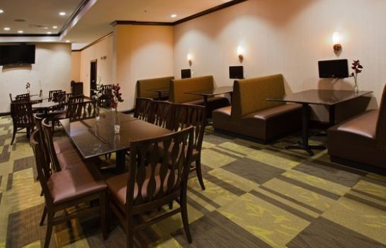 Restaurant Holiday Inn DAYTONA BEACH LPGA BLVD