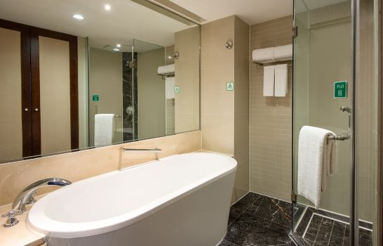 Info Holiday Inn CHENGDU CENTURY CITY-EASTTOWER