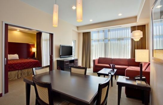 Suite Staybridge Suites LAS VEGAS