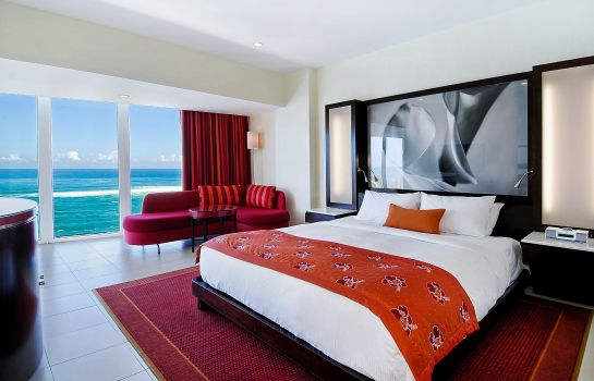 Suite The Condado Plaza Hilton