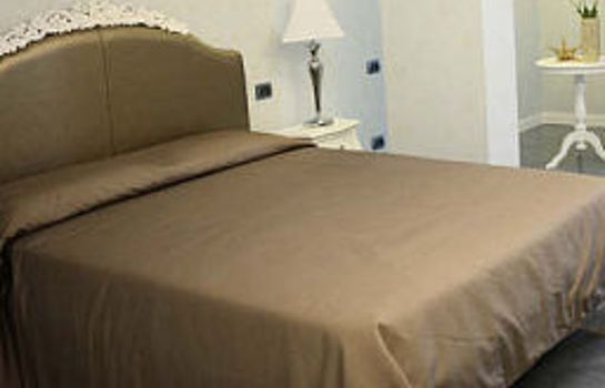 Chambre Marina Holiday Resort e Spa