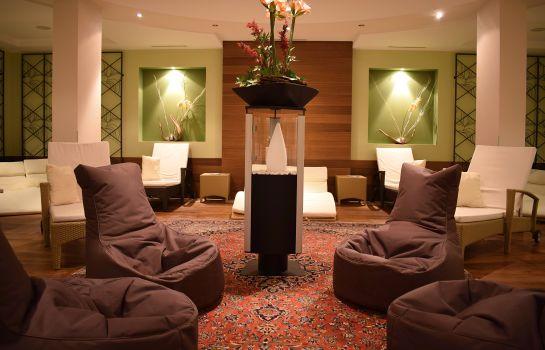 Grandhotel Lienz Hotel Info