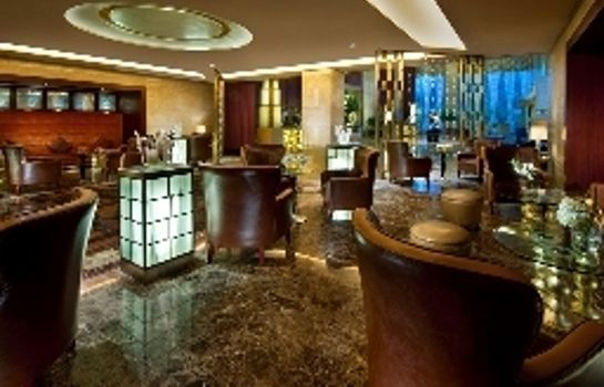Bar del hotel Henan Sky-Land Gdh Hotel booking need to double confirmed by manually during COVIN 19 period