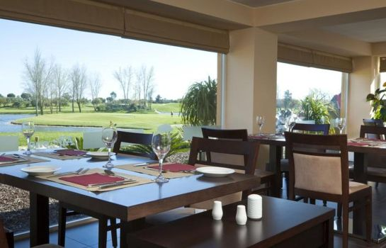 Restaurant Montado Hotel & Golf Resort