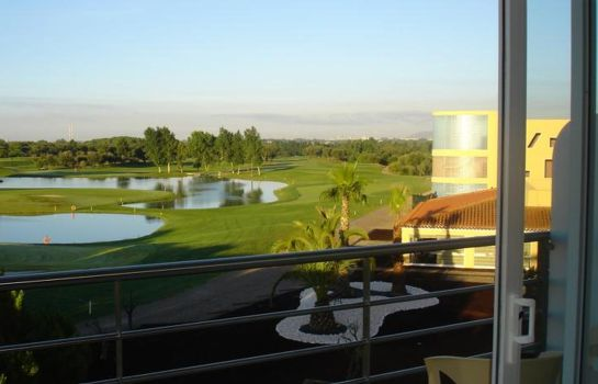 Golfplatz Montado Hotel & Golf Resort