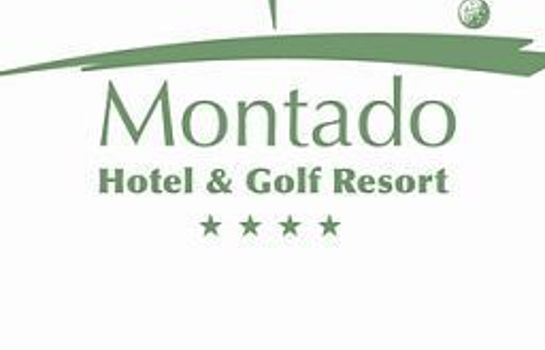 Info Montado Hotel & Golf Resort