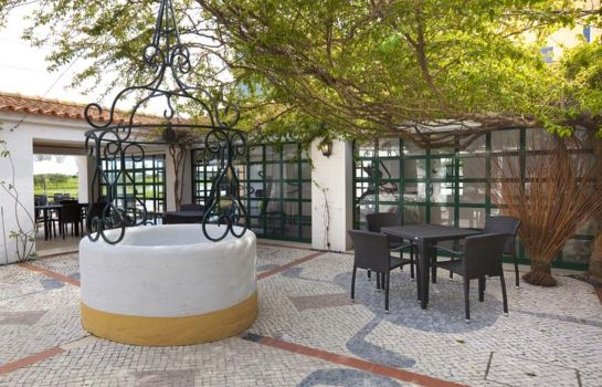 Terrasse Montado Hotel & Golf Resort